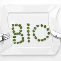 Bionahrungsmittel