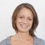 Miriam Haese