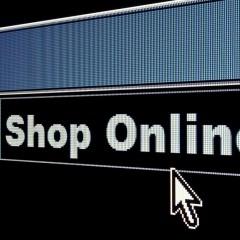 Retouren Online Bestellungen
