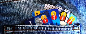 Was erwarten Kunden von Ihrer Bank?