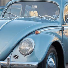 Warum ist Volkswagen eigentlich vertrauenswürdig?