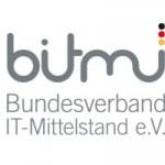 bitmi_200px