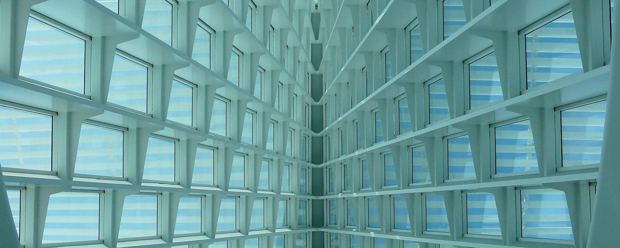 """Praxisforum """"Digitale Transformation erleben"""""""