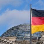 Bundestagswahl 2017 - Textanalyse des Kanzlerduells