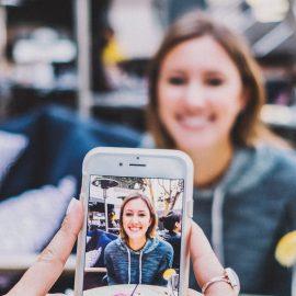 Diskutieren Sie mit uns: Digitalisierung für eine lebendige Innenstadt