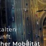 Urbane Mobilität der Zukunft - Der autonome Bus kommt