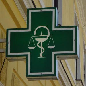 Gesundheitsmarkt Header