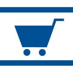 Online-Handel,  Teil 1: Den Käse aus dem Internet