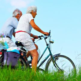 Bild Senioren