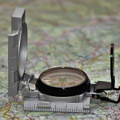 Dialego auf der Landkarte für KI – Digital-Gipfel 2018