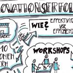 Wie Innovationen gelingen
