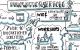 Innovationserfolg Ausschnitt Sketchnotes