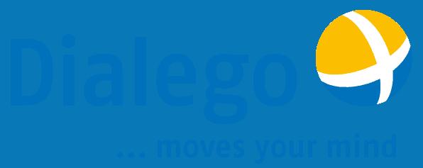 Logo Dialego