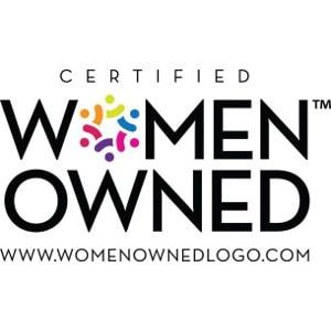 WOMENOWNED Logo