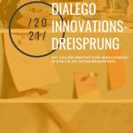 Talks zu kundenzentrierter Konzeptentwicklung – Aufzeichnungen